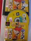 ONE PIECE MANSION ( Playstation 1+2 )