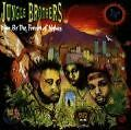 Jungle Brothers - Done by the forces of nature.......CD