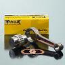 Pro-X Connecting Rod Kit 3652 Ktm 520/525 Sx-Exc 00-07 450/525Xc 08-09 03 6520