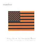 Everclear - Songs from an American Movie Vol. 2 (Good Time for a Bad Attitude CD