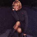 Whitney Houston - My Love Is Your Love (1998) CD SPEEDYPOST