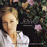 Jewel - Pieces Of You (1997)  CD  SPEEDYPOST