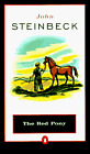 NEW The Red Pony (Penguin Great Books of the 20th Century) by John Steinbeck