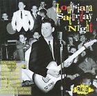 NEW Louisiana Saturday Night (Audio CD)