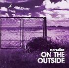 NEW On the Outside (With Bonus DVD) (Audio CD)