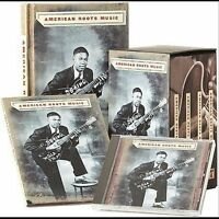 NEW American Roots Music (Audio CD)