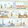 Saint Etienne - Tales from Turnpike House (2005)  CD NEW/SEALED  SPEEDYPOST