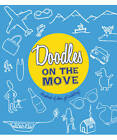 NEW Doodles on the Move by Ross Adams