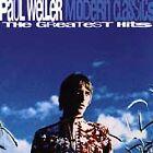 Paul Weller - Modern Classics (The Greatest Hits, 2006)