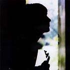 Paul Weller - Wild Wood (1993)