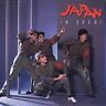 Japan - In Vogue (1996)  CD  NEW/SEALED  SPEEDYPOST