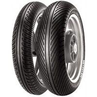 TM SMR 250 Pirelli Diablo Rain SCR1 Front Tyre (120/70 R17)