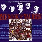 Deep Purple - The Book Of Taliesyn (2000) CD NEW/SEALED SPEEDYPOST