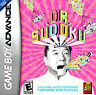 Dr. Sudoku (Game Boy Advance, 2006, *GAME ONLY*) Usually ships within 12 hours!!