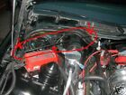 NOS 82-92 IROC Trans Am Camaro Firebird Z28 GTA orig GM performance brace 1LE