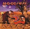 Mogg  /  Way   chocolate  box     CD  U.F.O.