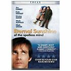Eternal Sunshine of the Spotless Mind (DVD, 2004, Widescreen)