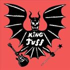 NEW King Tuff (Audio CD)