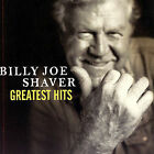 NEW Greatest Hits (Audio CD)