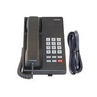 Toshiba DKT 2001 F Black Phone DKT2001F Incl VAT & DEL