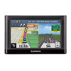 Garmin nuvi 52LM 5-Inch Portable Vehicle GPS with Lifetime Maps US 010-01115-01