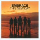 Embrace - This New Day (2006) CD NEW SPEEDYPOST