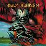 Iron Maiden - Virtual XI (1998)  CD  NEW/SEALED  SPEEDYPOST