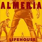 NEW Almeria [Deluxe Edition] (Audio CD)