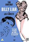 Billy Liar (DVD, 2006)