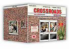Crossroads Archive - 1965-1979 (DVD, 2009, 41-Disc Set, Box Set)