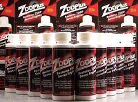 10 ZDDPlus ZDDP Engine Oil Zinc Additive - Save your Engine!