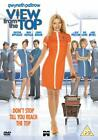 View From The Top (DVD, 2004)