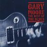 Gary Moore - The Best Of The Blues (2002)  2CD  NEW/SEALED  SPEEDYPOST