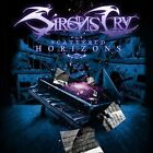 NEW Scattered Horizons (Audio CD)