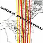 NEW Modern Quintet (Audio CD)