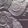 The Sundays - Reading, Writing and Arithmetic (1996)  CD  NEW/SEALED  SPEEDYPOST
