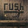 Rush - Roll the Bones (2004)  CD  NEW/SEALED  SPEEDYPOST