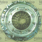 Clutch Kit 826363 Valeo Genuine Top Quality Replacement New