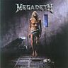 Megadeth - Countdown to Extinction (2004 Remaster)  CD  NEW/SEALED  SPEEDYPOST