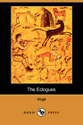 NEW The Eclogues (Dodo Press) by Virgil