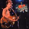 """The Brian Setzer Collection '81-'88 CD Album: """"Stray Cats"""" (New & Sealed)"""