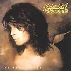 OZZY OSBOURNE (BLACK SABBATH) - NO MORE TEARS (1991) - 2002 SONY/EPIC CD - LEMMY