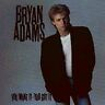 Bryan Adams - You Want It, You Got It (1992)  CD  NEW/SEALED  SPEEDYPOST