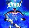 Diamonds-The Very Best Of von Dio (1992) NEU CD ALBUM OVP