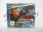 Fighting Force 2 Sega Dreamcast New and sealed 100% Pal Game( AUS )
