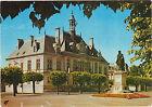 17 - cpsm - ST JEAN D'ANGELY - L'Hôtel de ville