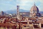 Italie - FIRENZE - Panorama