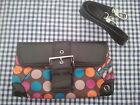 Petite Sac a main FIORELLI, small handbag