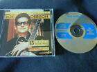ROY ORBISON THE VERY BEST OF ULTRA RARE AUSTRALIAN CD!