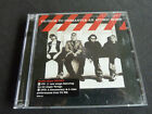 U2 HOW TO DISMANTLE AN ATOMIC BOMB ULTRA RARE AUSSIE 2 CD/DVD ALBUM!